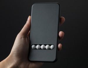 substitute-phone-klemens-schillinger-design_dezeen_2364_col_0