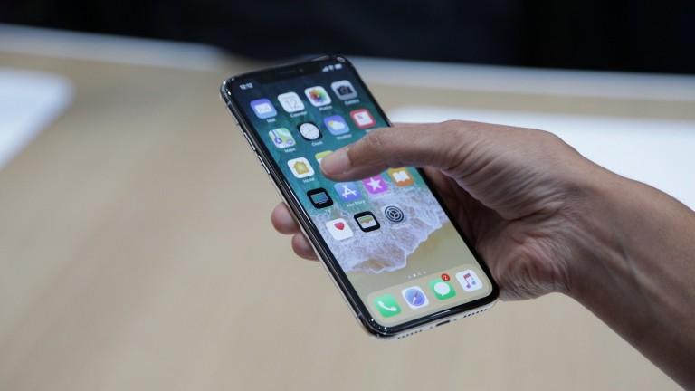 Apple будет оправдываться перед собственниками  iPhone всуде Канады