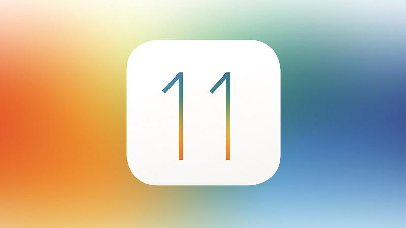 СМИ узнали оработе Apple над обновлением приложения для чтения