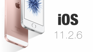 Download-iOS-11.2.6-740x416