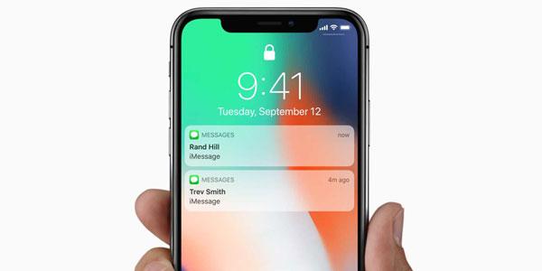 Неприятный баг в Siri позволяет читать сообщения на заблокированном iPhone