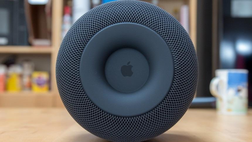 Apple HomePod никому ненужна. Производство уменьшается