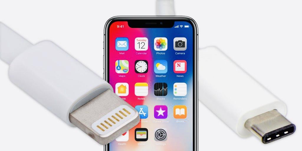 Apple сделает бесполезным оборудование белорусских спецслужб повзлому iPhone