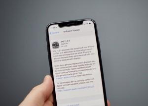 iOS-11.3.1-Update-iPhone-X-4-1