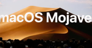 macos-mohave-765x400