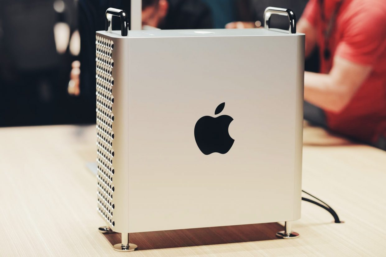 Apple_Mac_Pro_632_1241x827