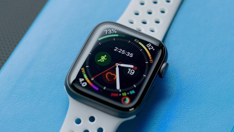 Apple_Watch_4_prilichno_podesheveli_v_MTS_1