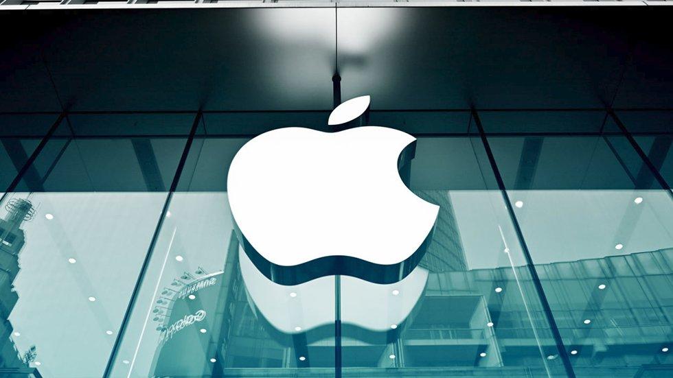 Apple_predrekli_sereznye_problemy_iz_za_torgovoy_voyny_SSHA_i_Kitaya_2