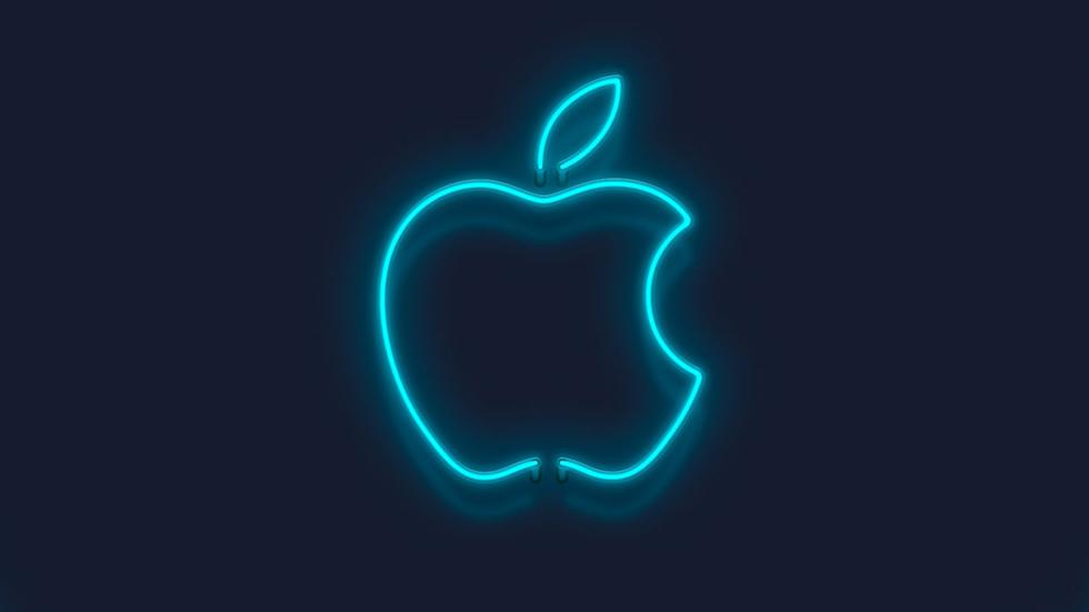 Apple_pryamo_nameknula_na_glavnoe_novovvedenie_iOS_13_1_1