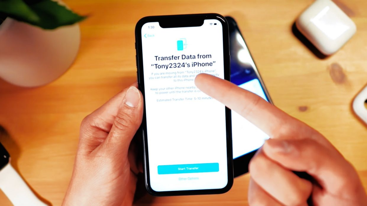 ios12_iphone_transfer_data_1241x699