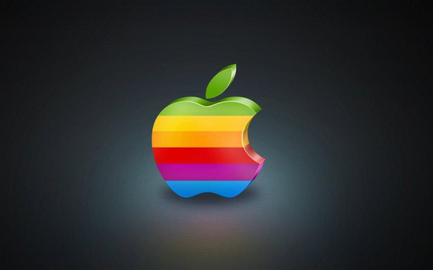 rabstol_net_apple_14_1152x720