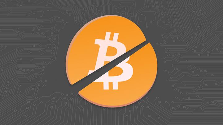 Bitkoin_umiraet___banki_zapreshhayut_pokupat_kriptovalyuty_opasayas_polnogo_krakha_1_720x405