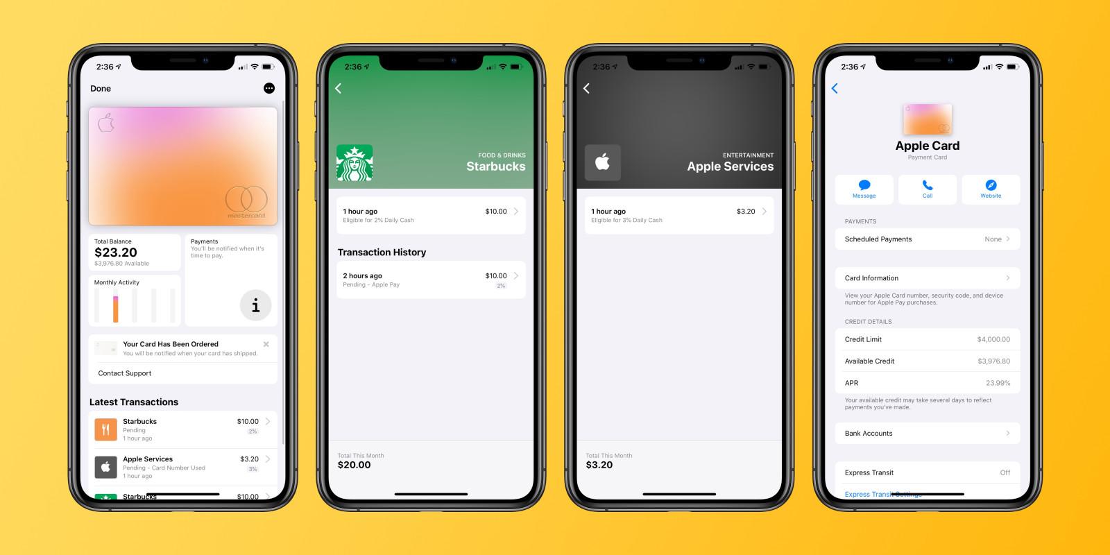 apple_card_wallet_app