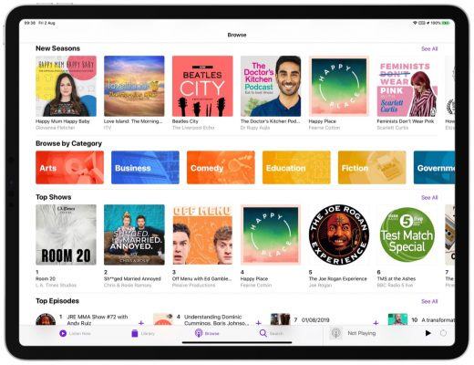 podcasts_app_categories_520x400