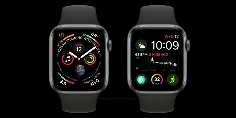 apple_watch_s4_new_complications_760x380
