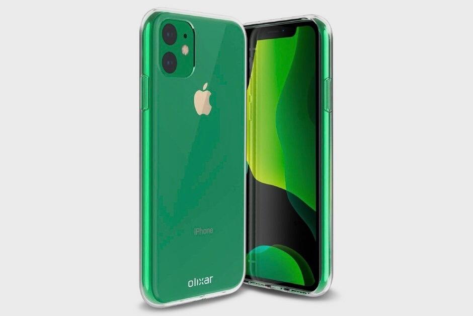 iPhone-11-green-2-2