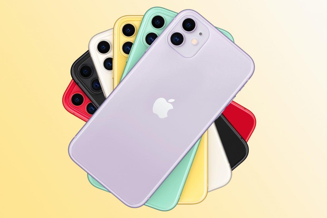 iPhone11uwb6489-1241x828