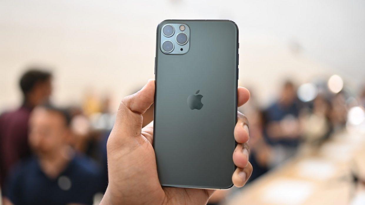 iphone-11-pro-max-news-10-1500x9982363-1241x699