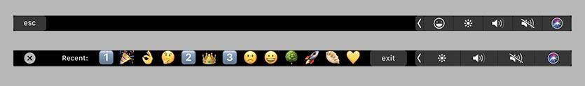 touch-emoji-icon-screenshot