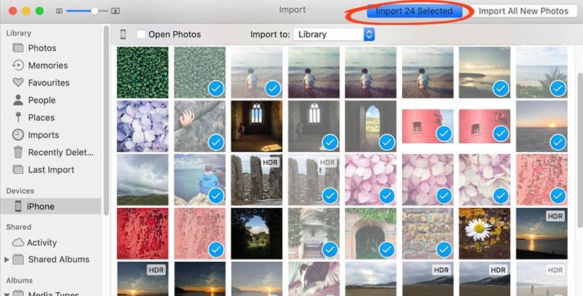 23301_How-To-Transfer-Photos-From-iPhone-To-Mac_w1120