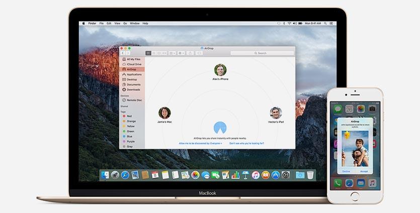 AirDrop-MacBook-iPhone-6s-teaser-001