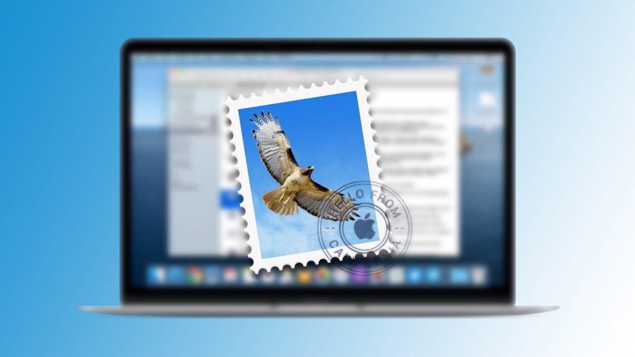 Mail-App-catalina242-1241x699