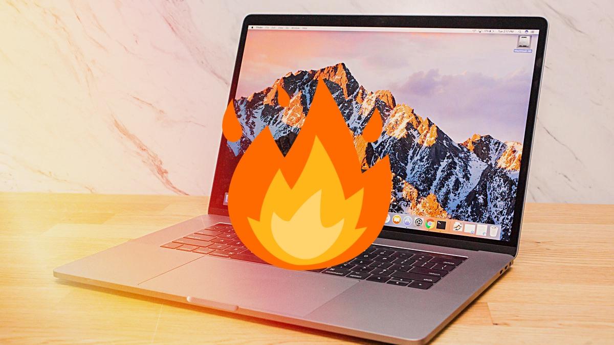 apple-macbook-pro-15-inch-2017-1447