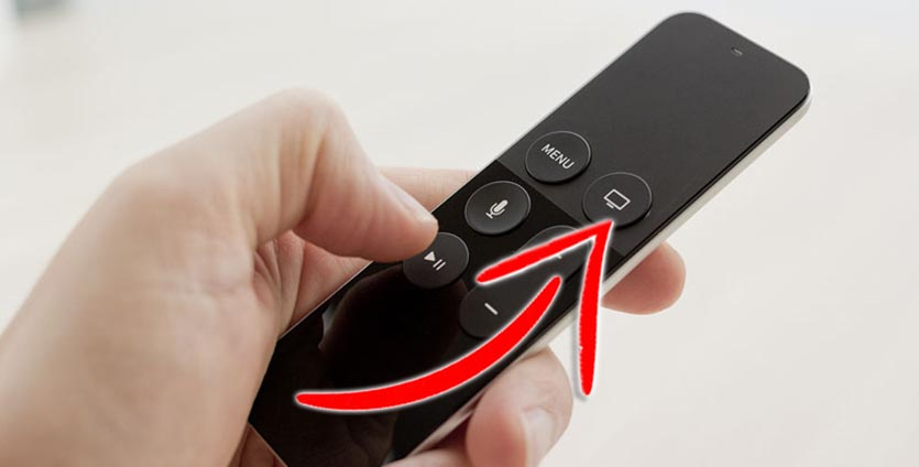 apple-tv-play-button