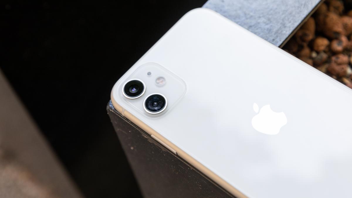 apple_iphone_11_010