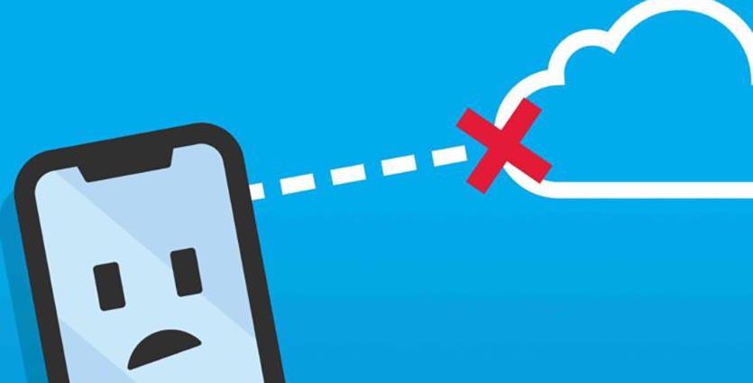 icloud-backup-failed-on-iphone-heres-fix-702x439