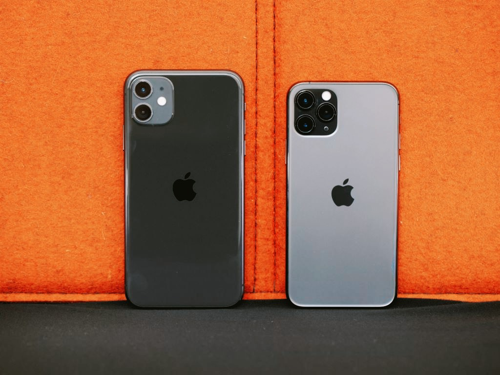 iphone-11-falltest3464