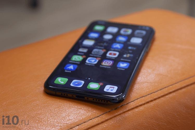 iphone11prolife_1_750x500