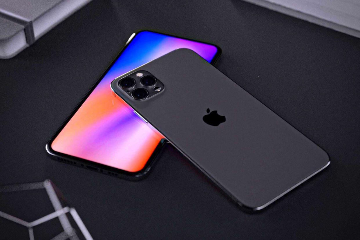 Apple-iPhone-12-Pro-i-iPhone-12-Pro-Max-0-1241x827