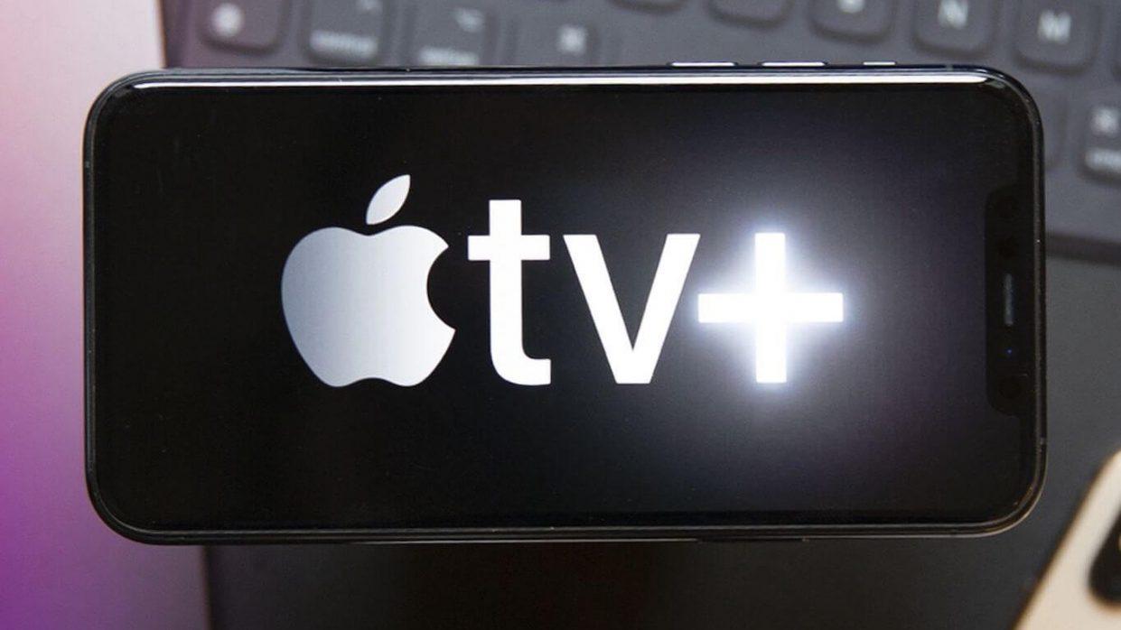 AppleTVPlusThumb_YT464-1241x698