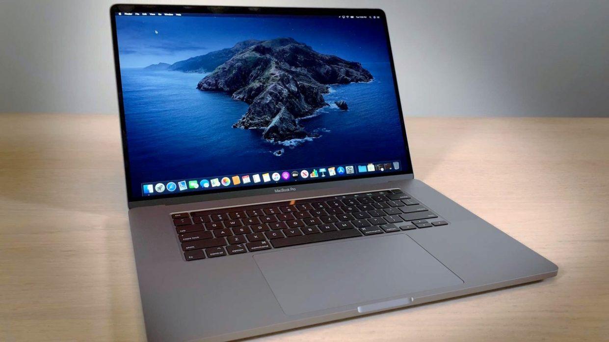 MacBook-Pro-16-6K-display-1241x698