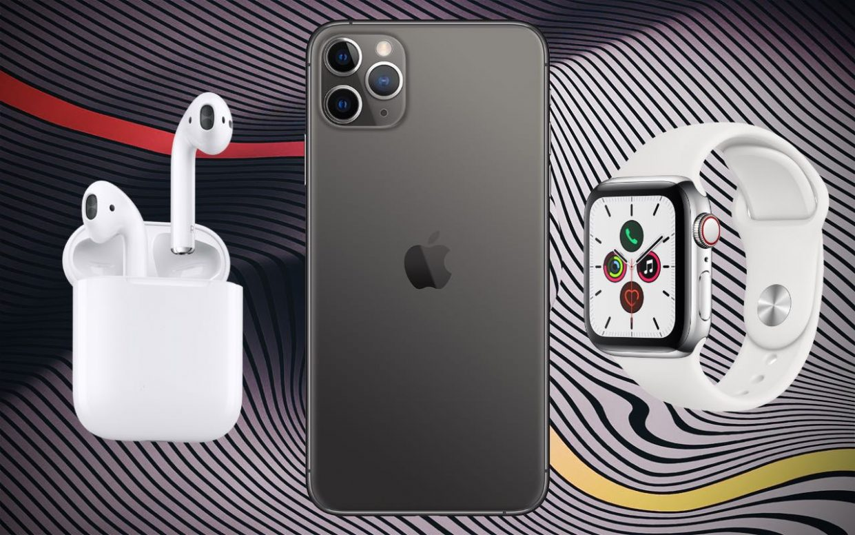 apple-watch-airpods-iphone11pro-1241x776
