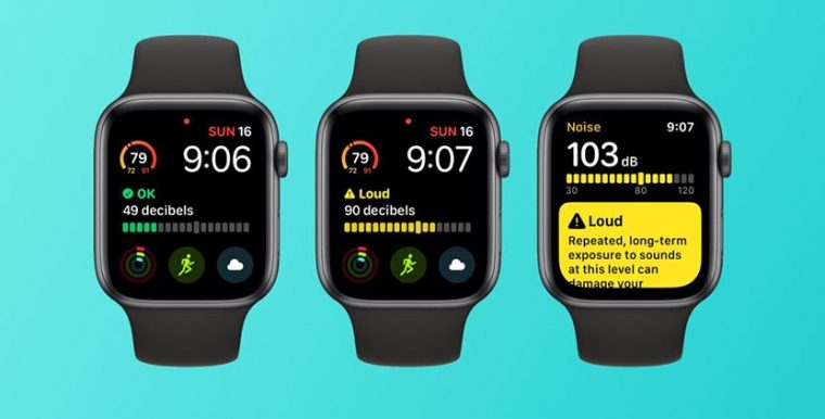 apple-watch-noise-app-760x386