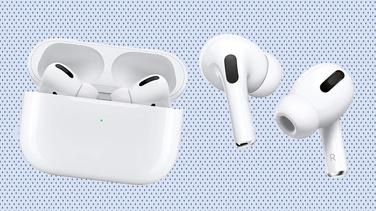 https-cdn.cnn_.com-cnnnext-dam-assets-191028170239-7-underscored-airpods-pro