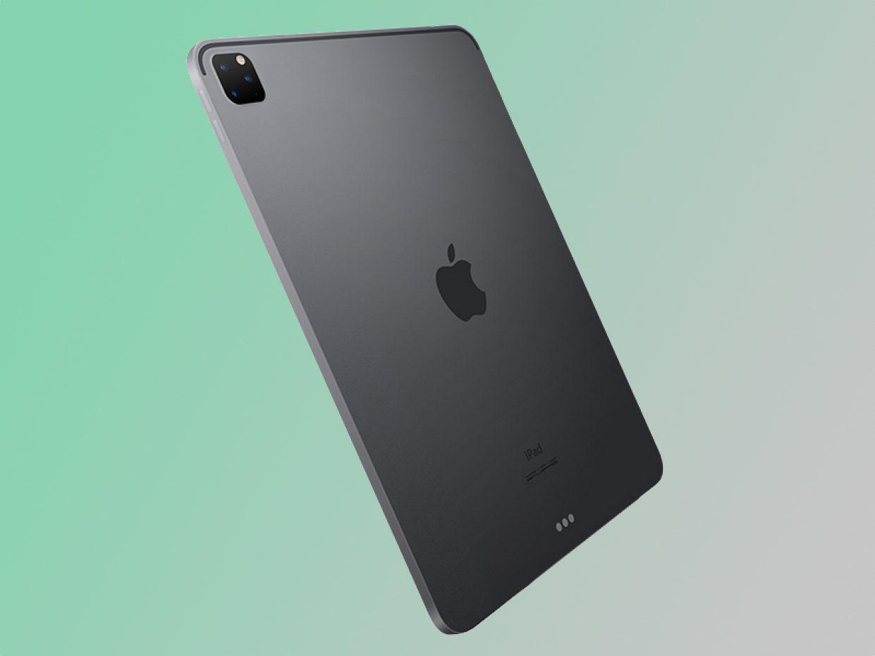 iPad-3cam252523-1241x931
