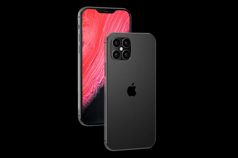 iPhone-12-mozhet-poluchit-kameru-s-rekordnym-razresheniem-3