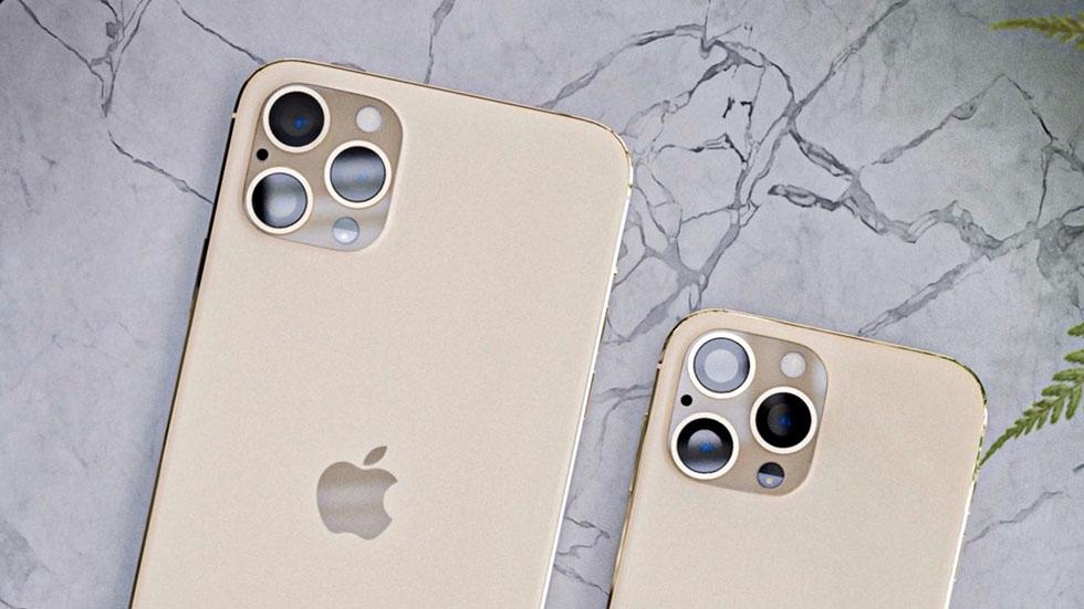 iPhone-12-mozhet-poluchit-kameru-s-rekordnym-razresheniem