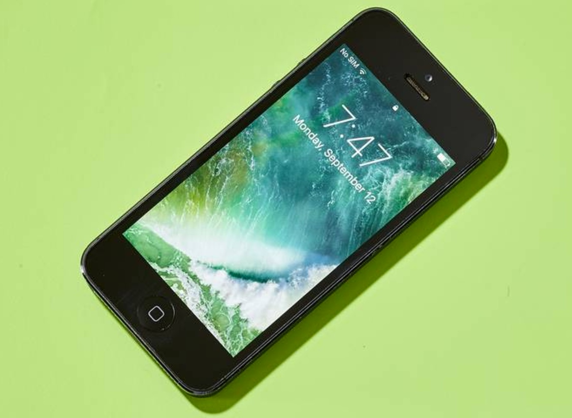 iphone-5-dapat-ios-1042