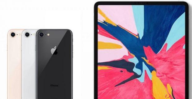 iphone-8-ipad-pro-combo-800x415-620x322