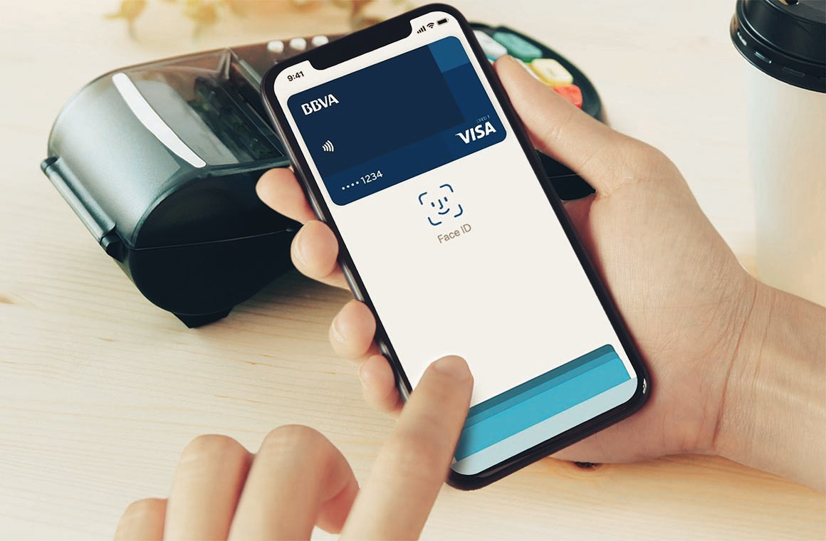 iphone-apple-pay234356234523