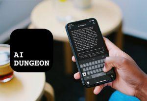 AI-Dungeon-ios3245-1241x851