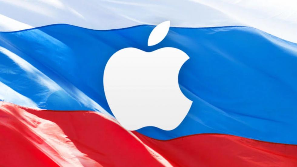 Apple-ne-uydet-iz-Rossii-schitaet-glava-Minpromtorga