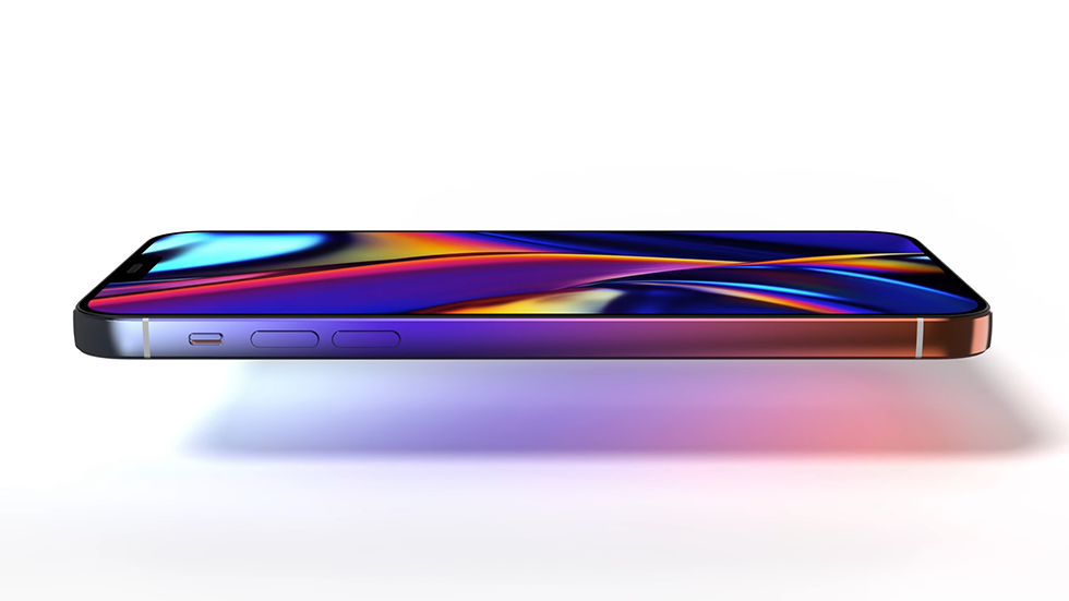 Apple-uverena-v-bolshom-uspekhe-iPhone-12-1