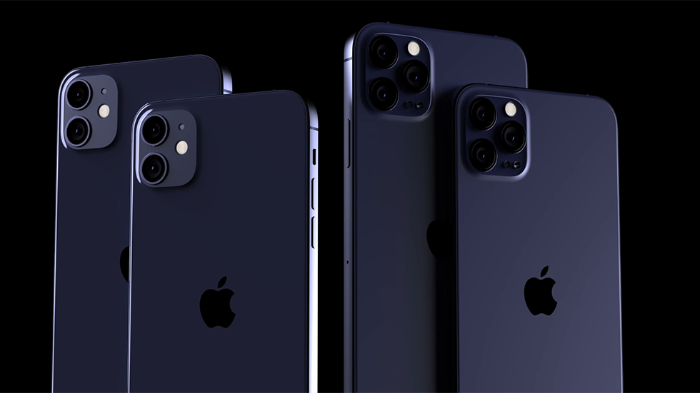 Apple-uverena-v-bolshom-uspekhe-iPhone-12-2