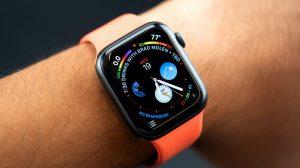 apple-watch-series4-locator-us-1241x698