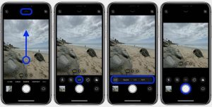 how-to-take-square-pictures-iphone11-iphone-11-pro-walkthrough-1-760x386